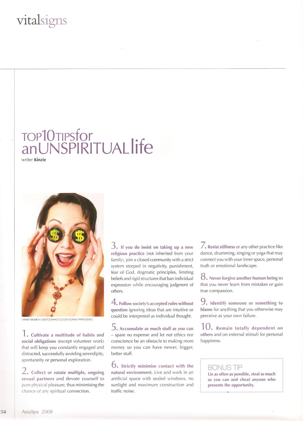 ASIASPA-2008-top-tips-spiritual