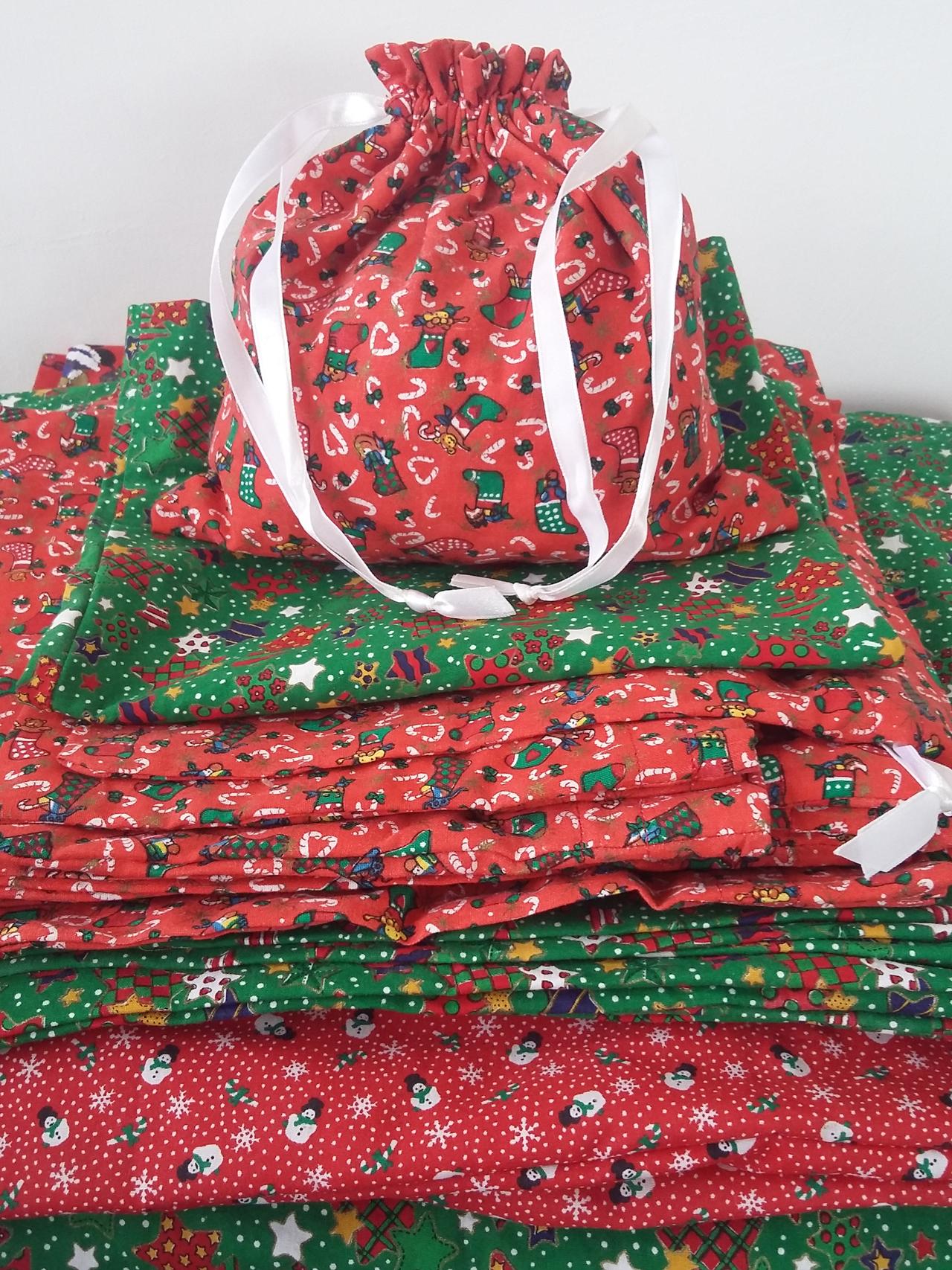 christmas-bags-fabrics