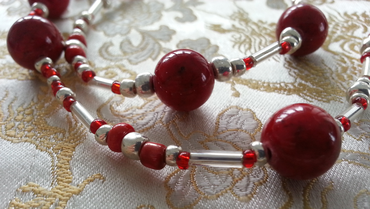 red-beads-2