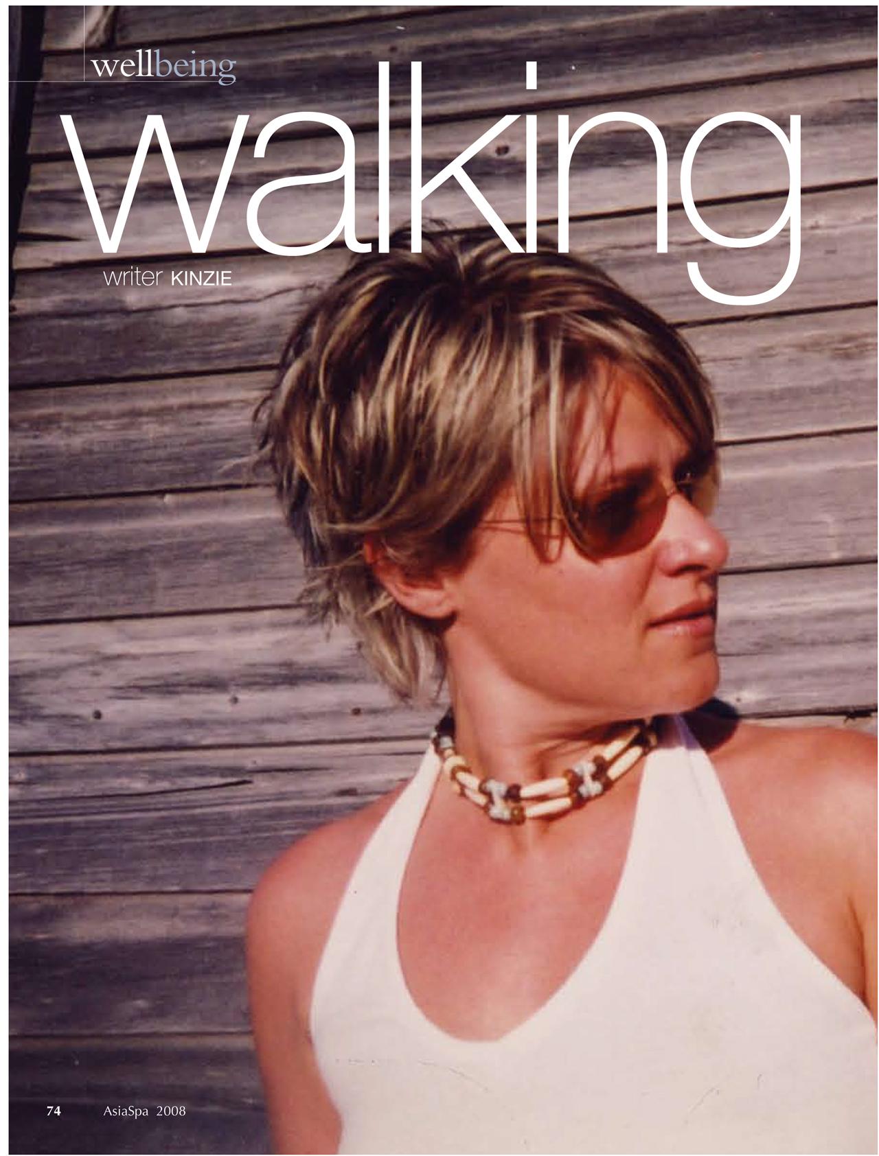 walking-the-talk-1