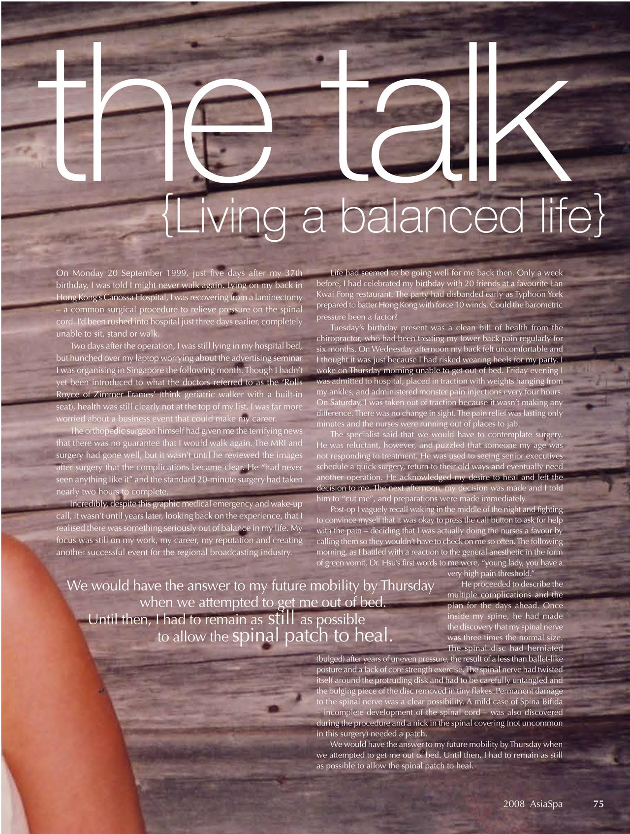 walking-the-talk-2