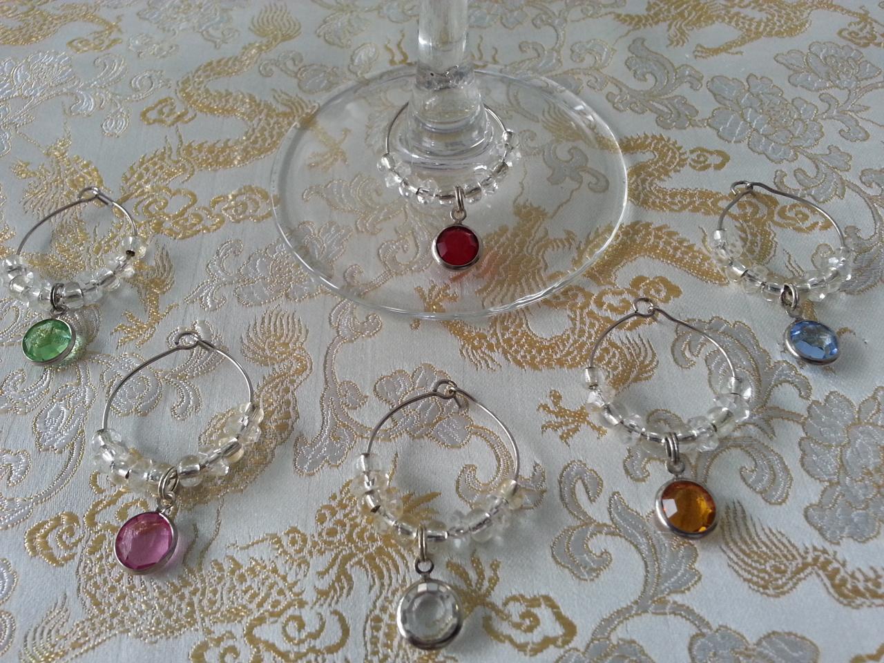 wine-charms-3-set-display