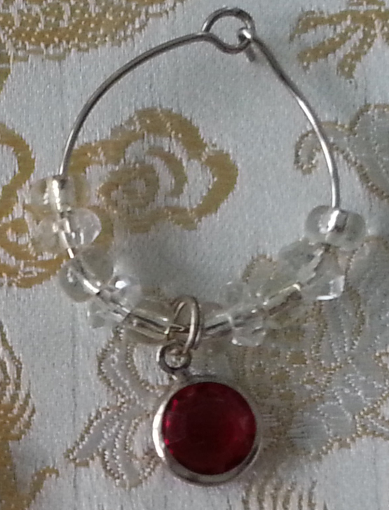 wine-charms-3-single-red