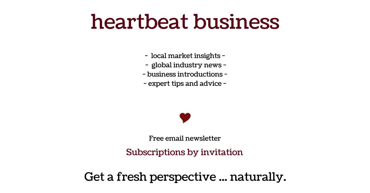 heartbeat-business-enews