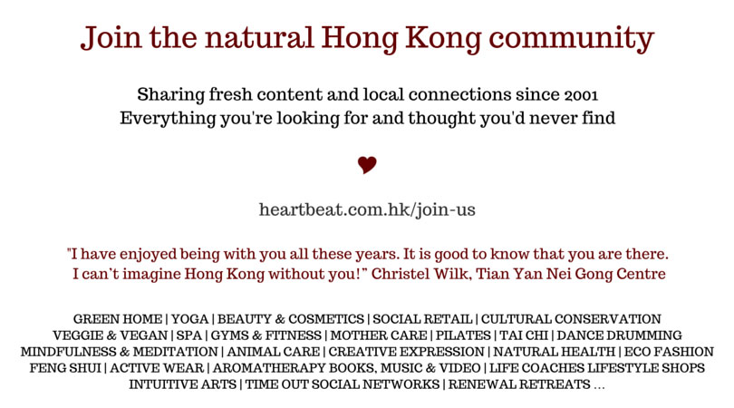 join-natural-community
